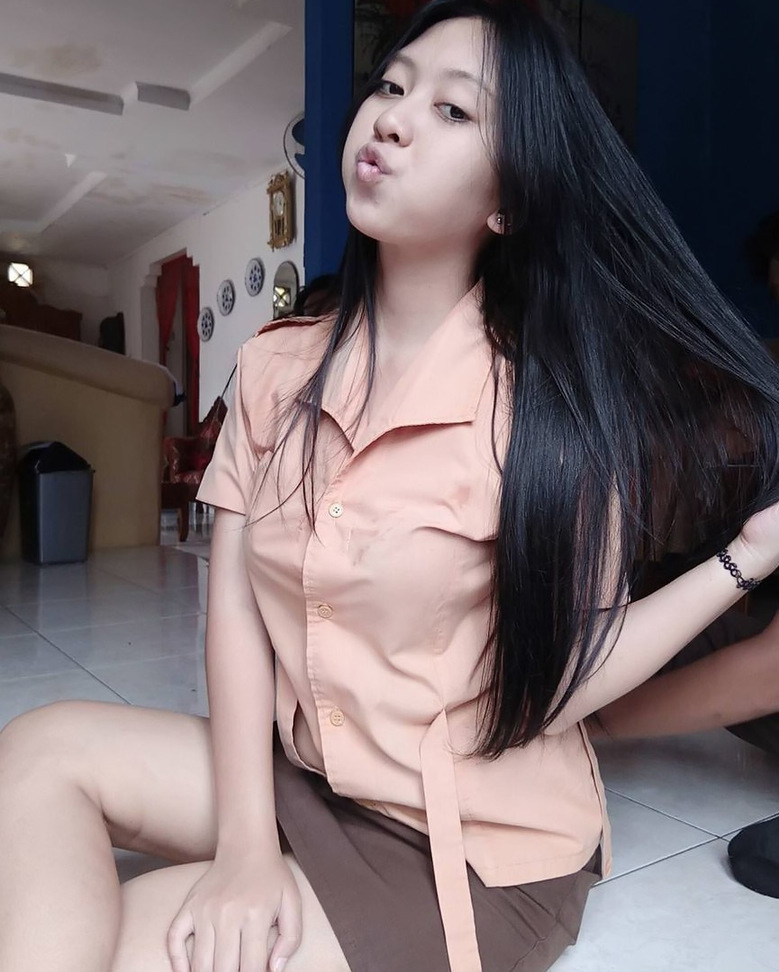 Bokep Abg Thailand Cantik Sexy Menggemaskan