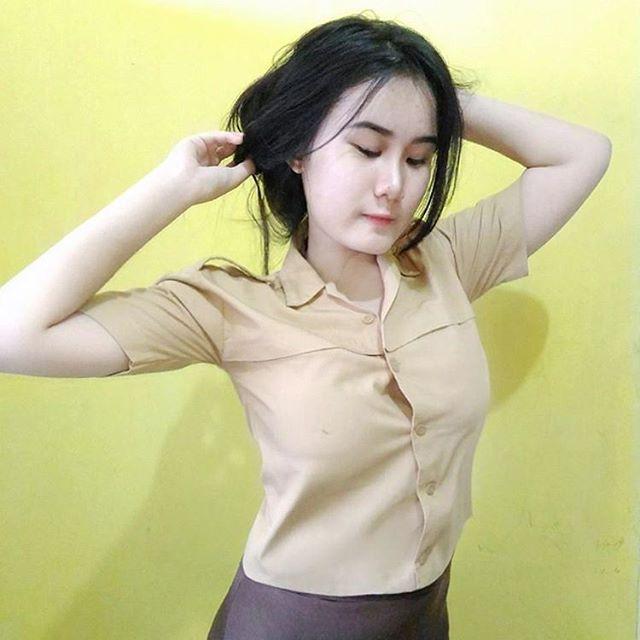 Vagina Debby Sempit Milik Murid SMA Ku Yang Seksi - Sahabat69, Cerita Dewasa & Film Semi Terbaik.