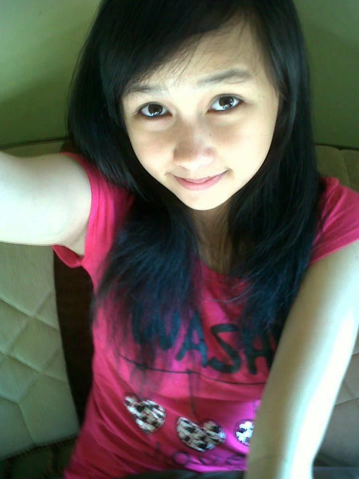 my photo: Agustus 2013